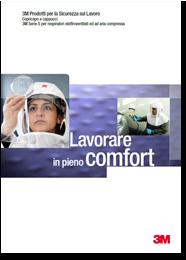 Catalogo cappucci di protezione SERIE S